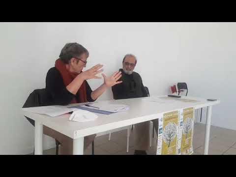 conferenza stampa coordinamento salute mentale abruzzo